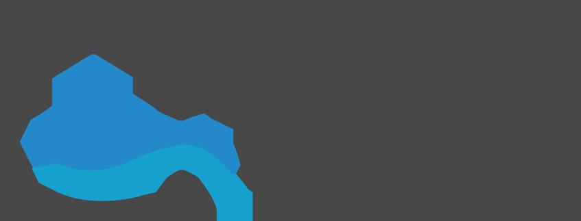 DT Poethen Koi und Teichbau